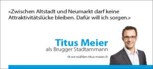 FDP_Titus_Meier_Altstadt_Neustadt_5sp
