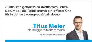 FDP_Titus_Meier_Detailhandel_5sp