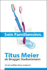 FDP_Titus_Meier_Familiensinn_2sp