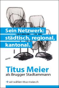 FDP_Titus_Meier_Netzwerk_2sp