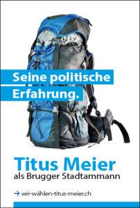 FDP_Titus_Meier_Rucksack_2sp