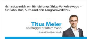 FDP_Titus_Meier_Verkehr_5sp