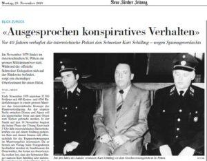 NZZ-Artikel Bachmann