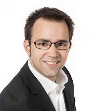 Titus Meier