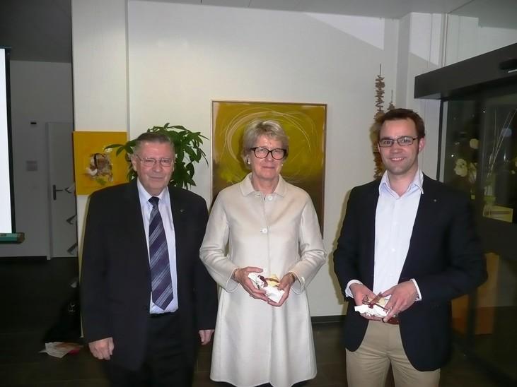 FDP Generalversammlung